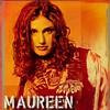 Rent // Maureen