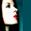 Laura-lai