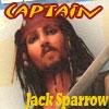 drunken_sparrow userpic