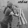 sedna_fuckzine userpic
