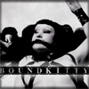 boundkitty userpic