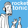 rockettonic userpic
