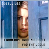 rose_lives mod icon
