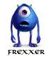 frexxer userpic