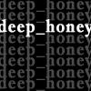 deep_honey userpic