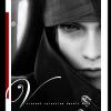 ravens_falling userpic