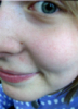 leenasofia userpic