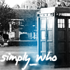 simply_who