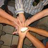 mihonyuka userpic