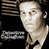 Keep Me: pb det callaghan