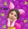 xbr0kenb0ttle userpic