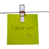 W*H*E*E*L*S: Misc- Miss you
