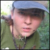anjelsnotes userpic
