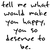 jels userpic