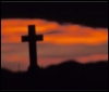 cincoflex: sunset cross