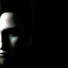NotExist_vampire_mask