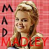 madmadley userpic