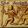 Gáe Assail