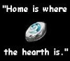 fierce bitey creature: WoW: Home is where the hearth is...