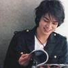 momochan808 userpic