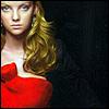 color_me_envy userpic