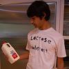 SWLLC | Lactose Intolerant
