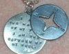 torreybird: compass