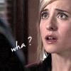 anna: wha?