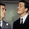 Fluffy: Jeeves & Wooster
