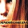 Andromeda Black