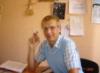 alexgurov userpic