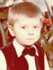 максут, мелкий лошпен, 5 лет