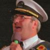 WSFS Captain 3