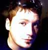 starryknight628 userpic