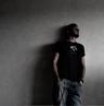 t_zum_b userpic