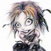 yunga_di userpic