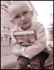 silentium83 userpic