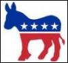 dem donkey