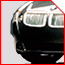 auto_marketing userpic