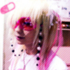 marju_chan_desu userpic