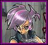 komouse userpic