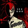 ~Malice~: Envy. Love