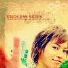 Ariel: KenKen - Endless Skies