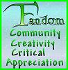 Fandom community