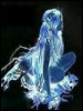 Negative Fairy