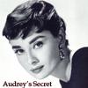 audreys_secret userpic