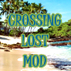 xinglost_mod userpic
