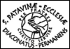 Logo Diaconia