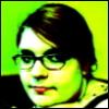 jacksdoll1923 userpic