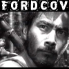 fordcov userpic